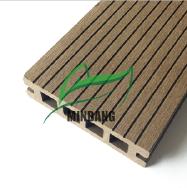 NINGBO MINGBANG WPC TECHNOLOGY CO.,LTD. WPC Flooring