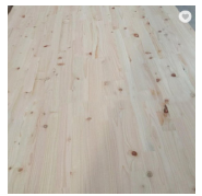 Japanese Solid Wood Board Hinoki/Cypress Wood Board/Timber for Building-BB Grade