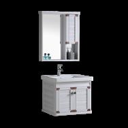 Chaozhou Zhongtong Trade Co., Ltd. Bathroom Cabinets