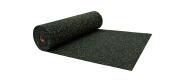 Guangdong Berson New Materials Co.,Ltd. Rubber Flooring