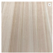 Cheap Factory Supply Solid Wood Board Hinoki Solid Wood Timber Customized for Furniture AB Wood Raw Material