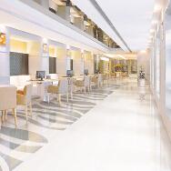 Shenzhen EastKame Technology Co., Ltd. Polished Tiles
