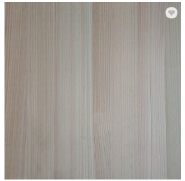 AA Grade Japanese Hinoki Wood Timber Price Hinoki Wood for Sale