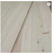 High Quality Japanese Top Grade Hinoki Solid Wood Board For Furniture Parts For Sale -AB Grade