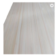 Factory Price High Quality Solid Wood Board Cypress Wood Board for Sale