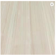 Eco-friendly Factory Solid Wood Boards Type Hinoki Wood Timber Type Board for Building-AA Grade
