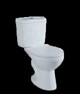 Chaozhou Zhongtong Trade Co., Ltd. Toilets