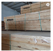 AA Grade Japanese Cypress Hinoki Solid Wood Boards Hinoki Crude Wood Price