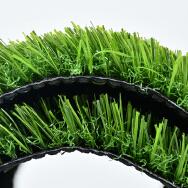 Qingdao L&A Orient Nonwoven Manufacture Co., Ltd. Artificial Grass
