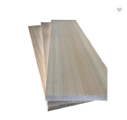 High quality Customized Environmental Furniture Cypress Wood Board Solid Hinoki Wood Timber for Wooden Craft- AA Grade