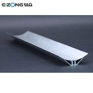 Hot sales aluminum profile angle frame Hot sales aluminum profile angle frame joints corner joint