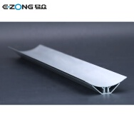 Foshan Ezong Clean Technology Co., Ltd. Building Aluminum Profile
