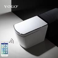Zhejiang Wanjie Intelligent Bathroom Co., Ltd. Toilets