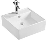 Foshan Forrest Building Material Co., Ltd. Bathroom Basins
