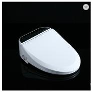 China top new bathroom sanitary ware intelligent smart bidet toilet seat cover