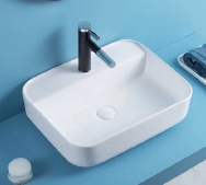 Shaoxing Keqiao District Qixian Street Meitao Sanitary Ware Factory Bathroom Basins