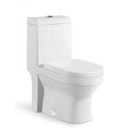 Foshan Forrest Building Material Co., Ltd. Toilets