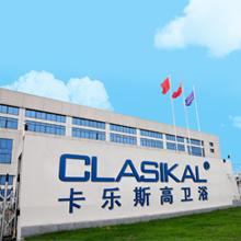 Foshan Taojue Sanitary Ware Co., Ltd.
