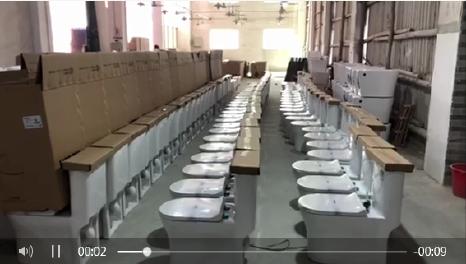 Foshan Gizil Building Material Co., Ltd.
