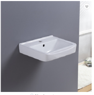 Weifang Xinjie Sanitary Ware Co., Limited Bathroom Basins