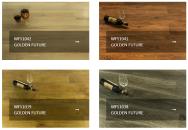 Shenyang Qunying Lihua new material Co., Ltd. SPC Flooring