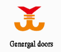Zhejiang Genregal Doors Co., Ltd.