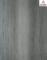 BP88128-1 SPC Flooring