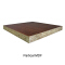 16mm chipboard for sale china manufacturers