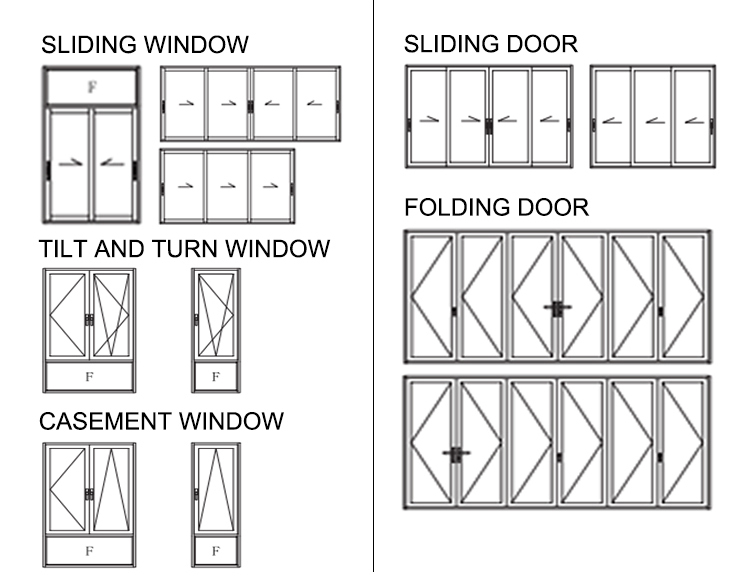 window_05.jpg