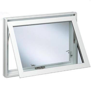 Upvc frame awning window wholesale price philippines