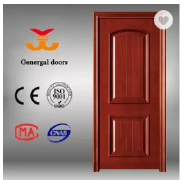 Best Price interior house composite solid wood doors