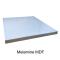 melamine board standard size 1220*2440mm