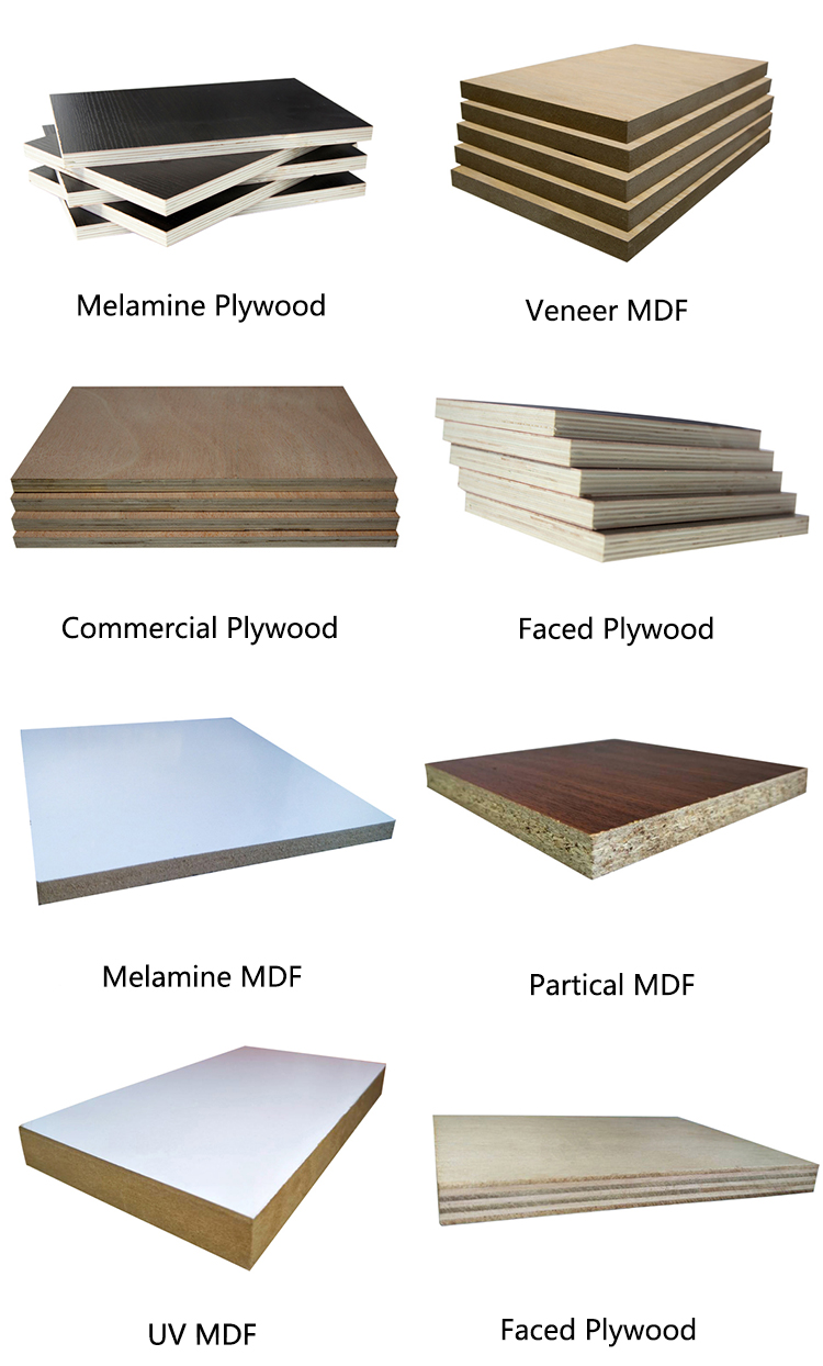 18mm plywood board sheets for sale manufacturers price