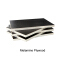 18mm laminated mdf board wood panel 1220*2440mm