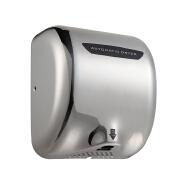 Zhejiang Tetch Electronic Technology Co.,Ltd Toilets Accessories