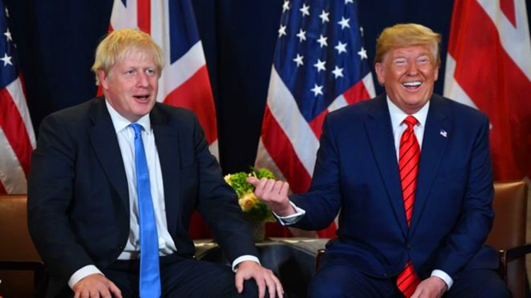 US trade deal 'would have modest benefits for Northern Ireland'.jpg