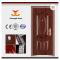 Housing Projects Safe Grade External Steel/Metal Door