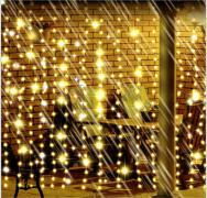 Jiangsu Lisen Photoelectric Technology Co.,Ltd Decorative Lights