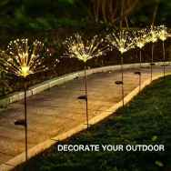 Shenzhen Chensen Technology Co., Ltd Fairy Lights