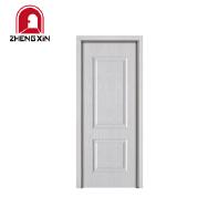 Zhejiang Zhengxin Door Manufacturer Co.,Ltd Bamboo Wood Doors