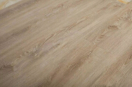 Shenyang Qunying Lihua new material Co., Ltd. Laminate Flooring