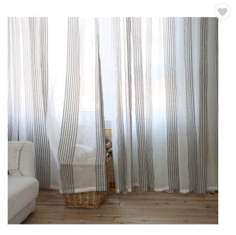 Other Curtains