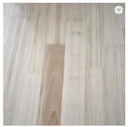 Hot Sale Cedar Solid Wood Finger Joint Board