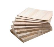 Cao County Haisenrun Wood Co., Ltd. Other Wood