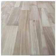 Cao County Haisenrun Wood Co., Ltd. Solid Wood Board