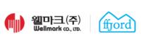 Wellmark Co., Ltd.