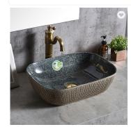 Foshan Taojue Sanitary Ware Co., Ltd. Bathroom Basins