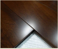 Mohamad Ghazi Aboulkher General Trading Company l.l.c Solid Wood Flooring