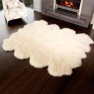 Nangong Otelon Fur Products Co., Ltd. Rugs