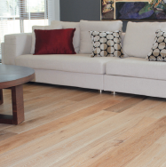 Mohamad Ghazi Aboulkher General Trading Company l.l.c Multi-layer Engineered Flooring